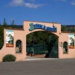 Parco tematico Sardegna in miniatura