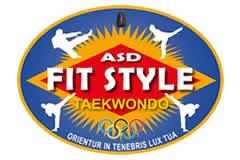 ASD Fit Style – Taekwondo