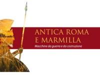 Antica Roma e Marmilla