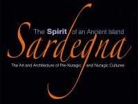 Sardegna, the Spirit of an Ancient Island
