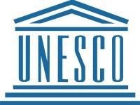 Siti Unesco, fondi europei per il Sud: coinvolto Su Nuraxi
