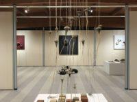 """""""Perfiloepersegno"""": a Barumini l'arte dialoga tra innovazione e tradizione"""