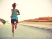 Corsa…Che Passione. Trend e consigli sullo sport amato dagli italiani