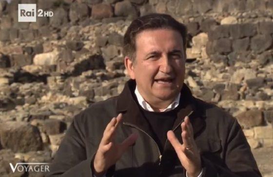 Voyager a Barumini alla scoperta dei segreti della civiltà nuragica